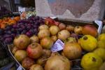 Granada toledo 2015_187