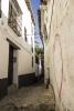 Granada toledo 2015_19