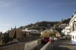 Granada toledo 2015_195