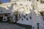 Granada toledo 2015_197