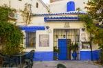 Granada toledo 2015_198