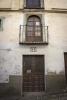 Granada toledo 2015_24