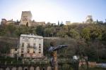 Granada toledo 2015_33