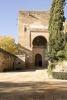 Granada toledo 2015_39