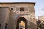 Granada toledo 2015_41