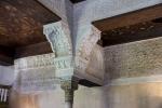 Granada toledo 2015_46