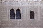 Granada toledo 2015_50