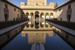 Granada toledo 2015_61