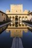 Granada toledo 2015_62
