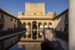 Granada toledo 2015_65