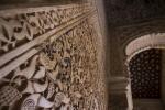 Granada toledo 2015_71