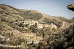 Granada toledo 2015_83