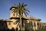 Granada toledo 2015_87