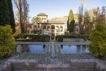 Granada toledo 2015_93