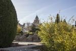 Granada toledo 2015_94