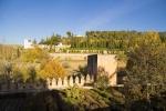 Granada toledo 2015_95