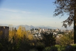 Granada toledo 2015_96