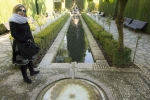 Granada toledo 2015_99