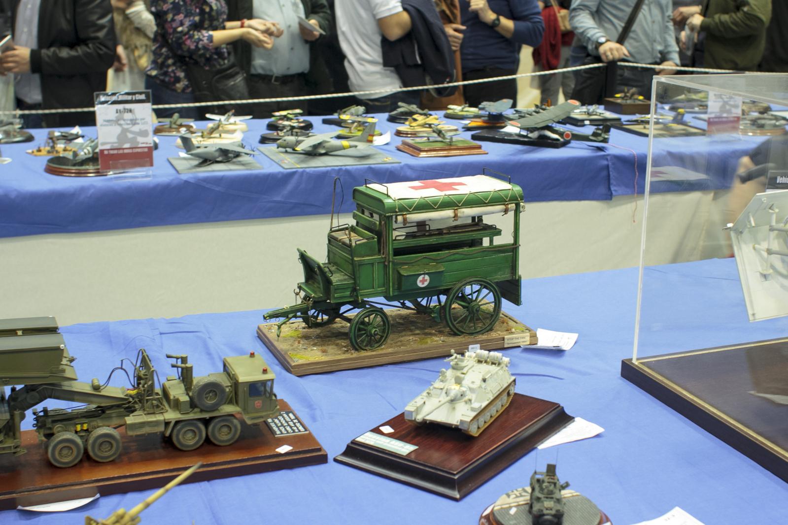 leganes17-077