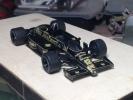 Lotus 32