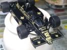 Lotus 36