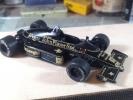 Lotus 40