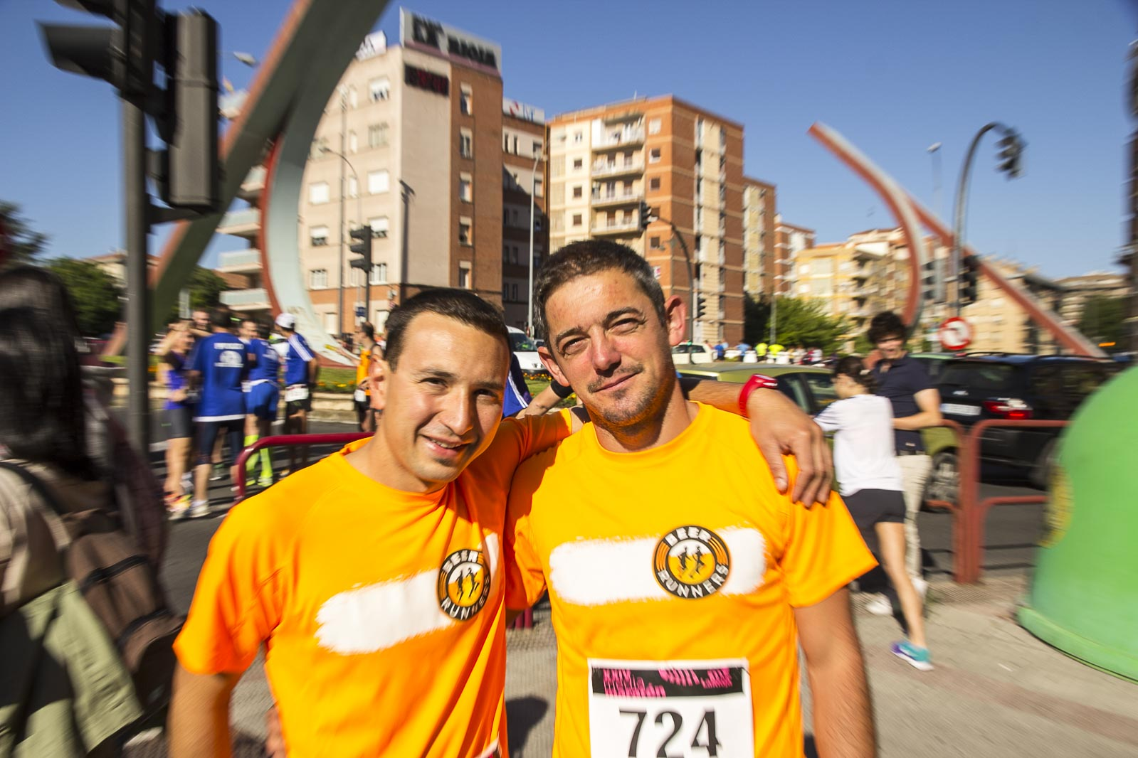 Media Logroño 15_04