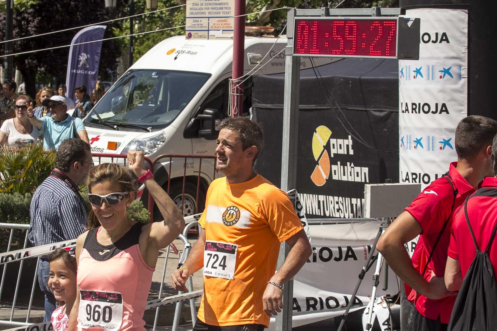 Media Logroño 15_149