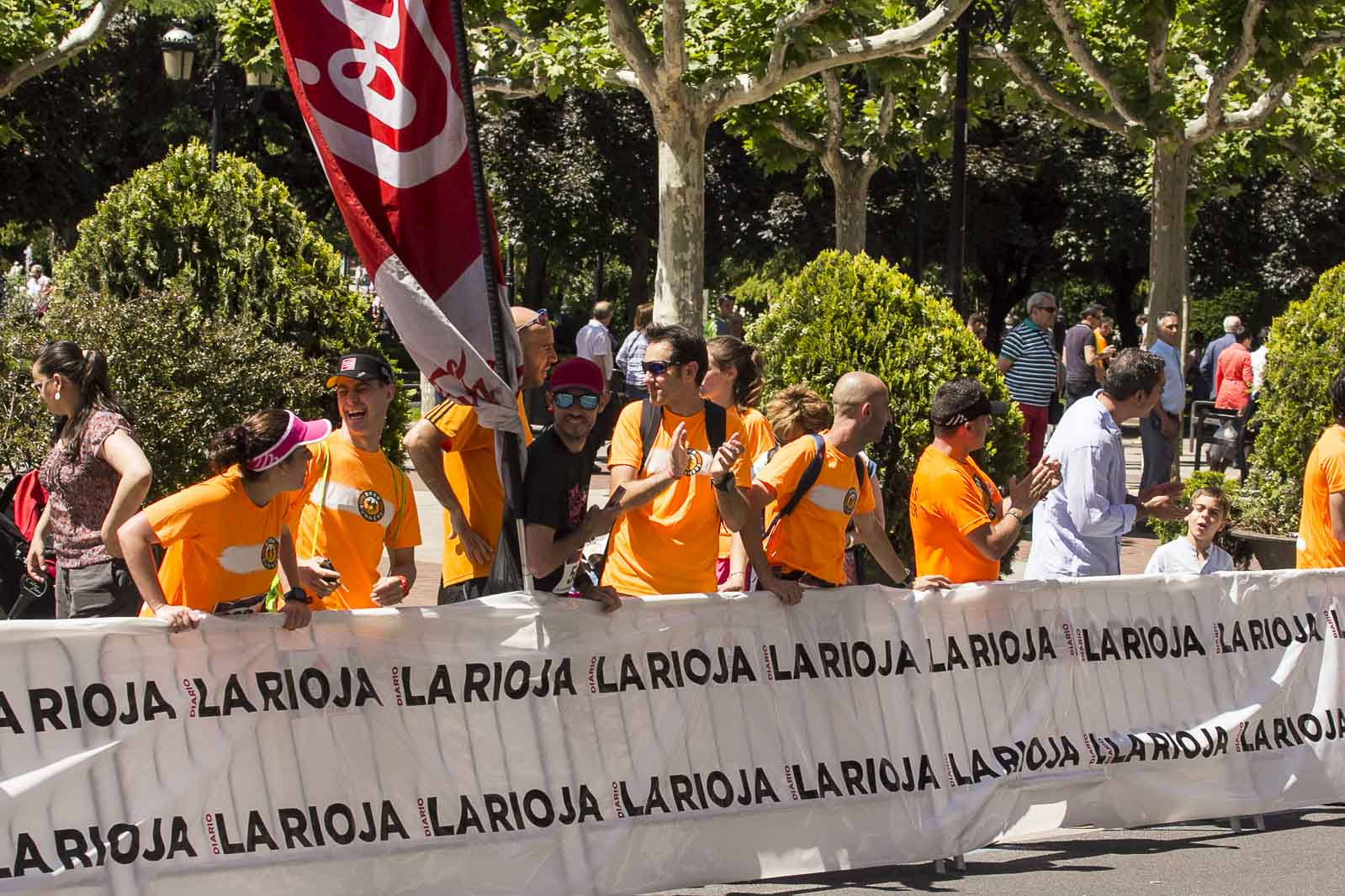 Media Logroño 15_176