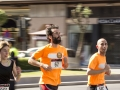 Media Logroño 15_45