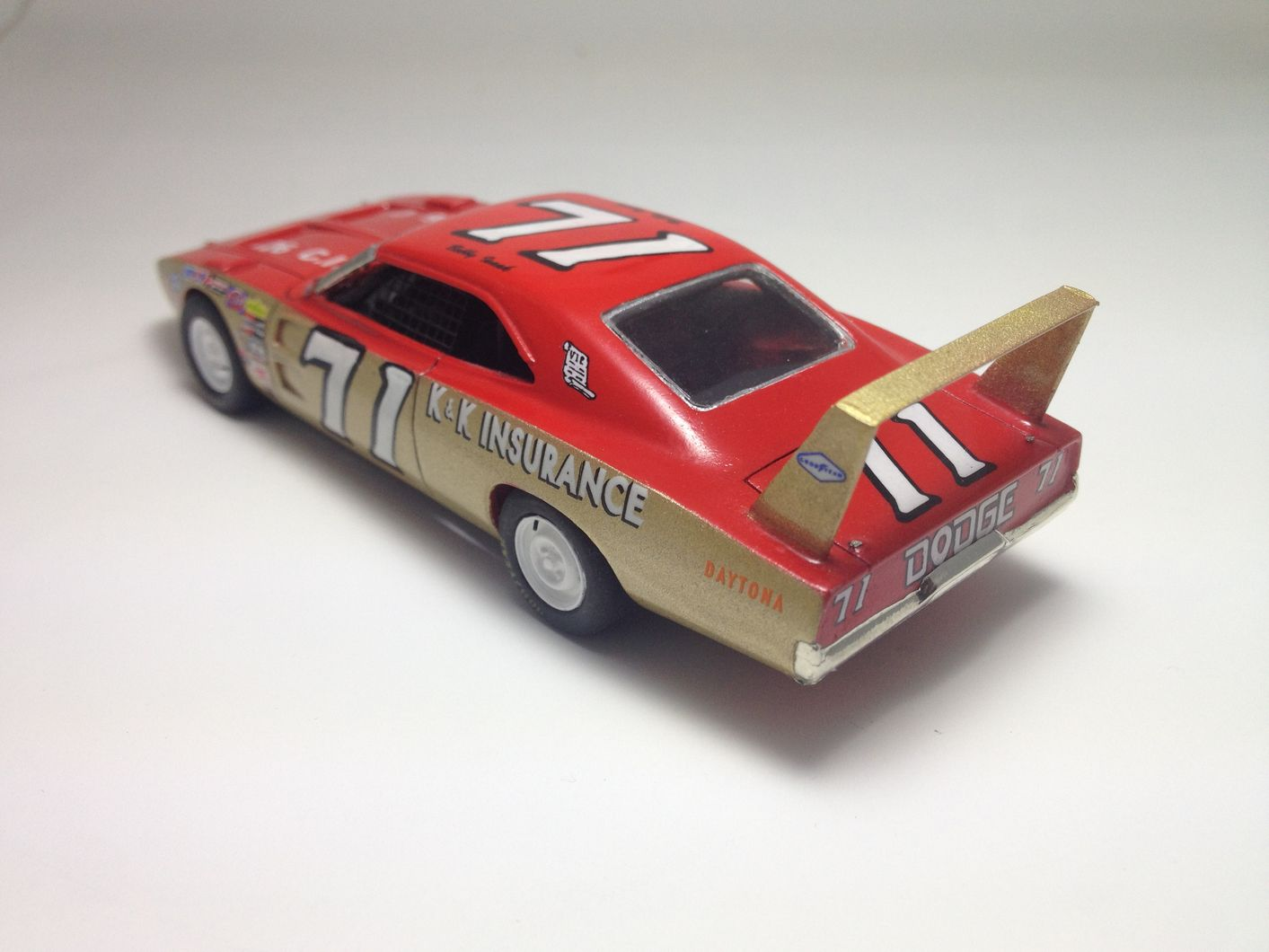 plymouth_42