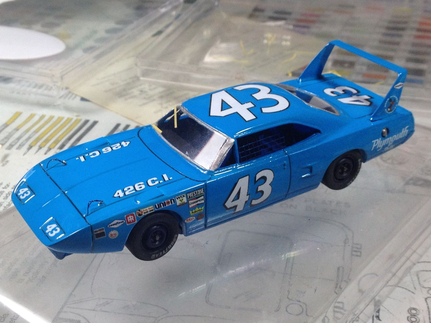 plymouth_64