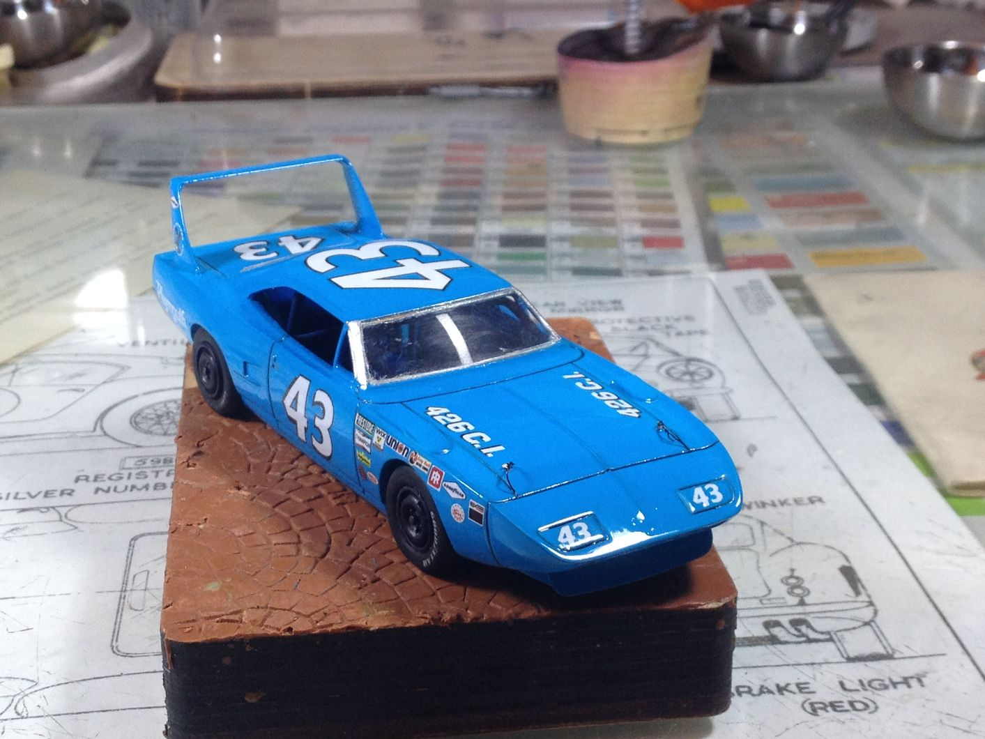 plymouth_65