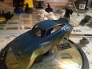 Porsche911_01