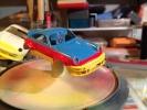 Porsche911_21