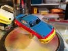 Porsche911_24