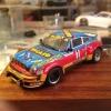 Porsche911_46