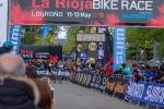 Rioja bike 18-10