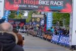 Rioja bike 18-11