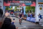 Rioja bike 18-12