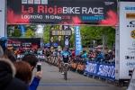 Rioja bike 18-13