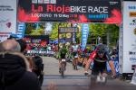 Rioja bike 18-14