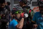 Rioja bike 18-15