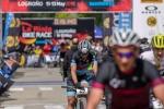 Rioja bike 18-16