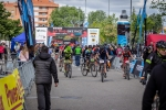 Rioja bike 18-18