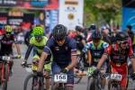 Rioja bike 18-19