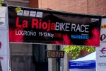 Rioja bike 18-2