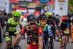 Rioja bike 18-20