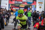 Rioja bike 18-21