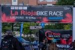 Rioja bike 18-5